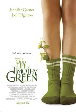 The_Odd_Life_of_Timothy_Green