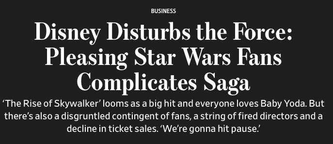 IMAGE 1 - WSJ Headline