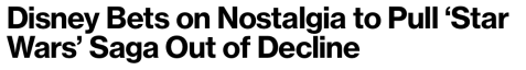 IMAGE 3 Bloomberg Headline 3
