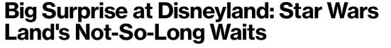 IMAGE 5 Bloomberg Headline 3